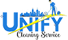 unifycleaningservices logo